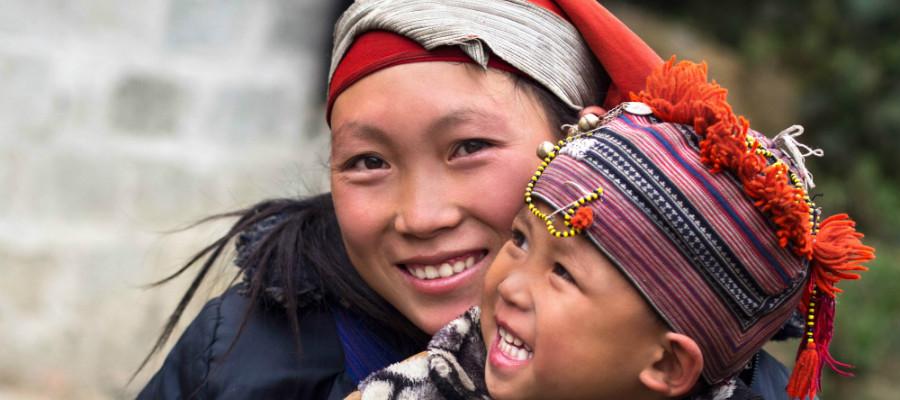 hmong-vietnam-locals